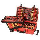 wiha 32800 Isoliertes Werkzeugset