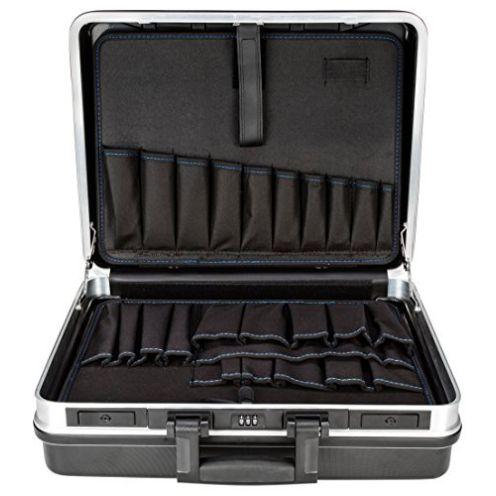 Gedore Volumen-Werkzeugkoffer