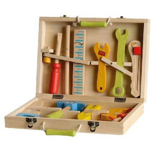 Beluga 77045 Tools Family