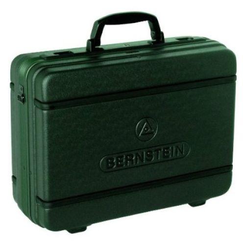Bernstein PC-Contact Koffer