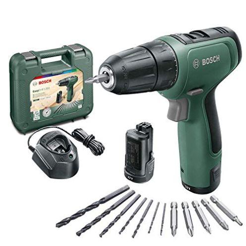 Bosch Easy Drill