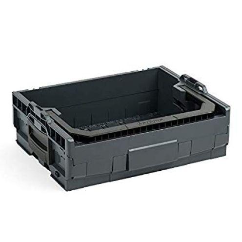 Bosch Sortimo LT-Boxx 136 in Anthrazit
