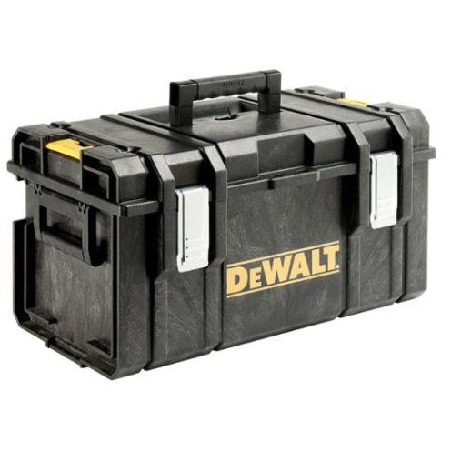 DeWalt Tough Box DS300