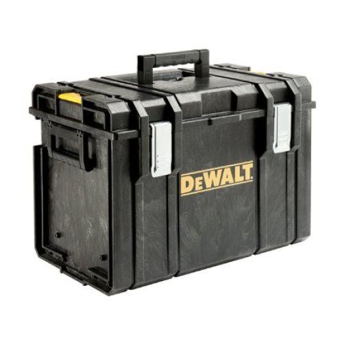 DeWalt Tough Box DS400