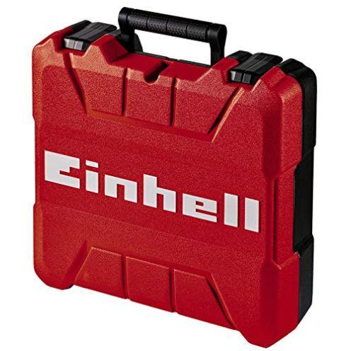Einhell Koffer E Box