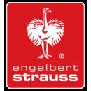 Engelbert Strauss