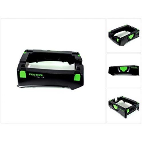 Festool CT MINI/MIDI ET-BG