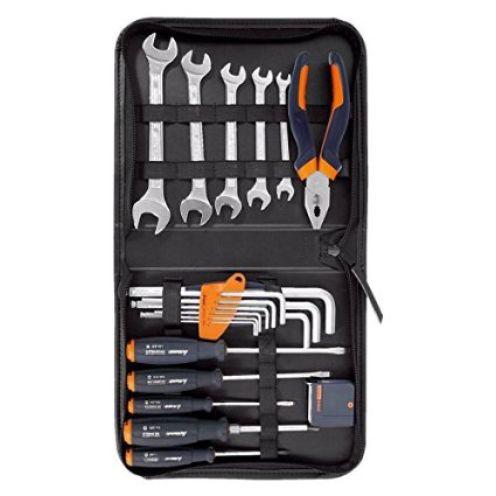 Garant Werkzeugsortiment