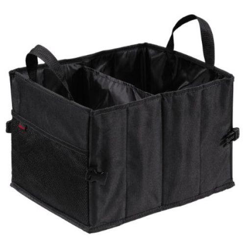 Hama Auto-Kofferraumtasche (klein)