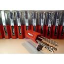 Hilti TE-CX SET (6) M1