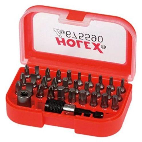 Holex C 6,3