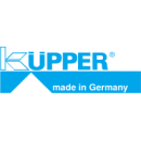 Küpper Logo