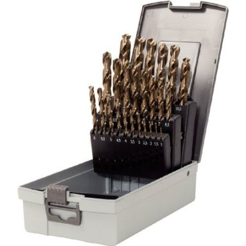 KS Tools 330.3623 HSS-G Co 5