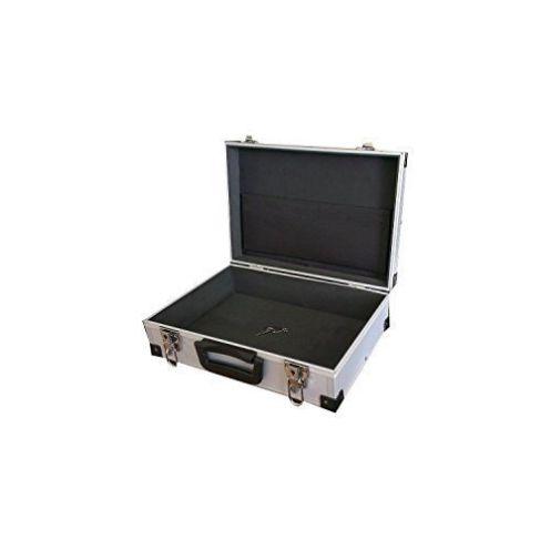Vontek Aluminiumkoffer