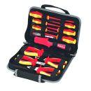 PROJAHN 8687 Werkzeugmappe PROFICRAFT