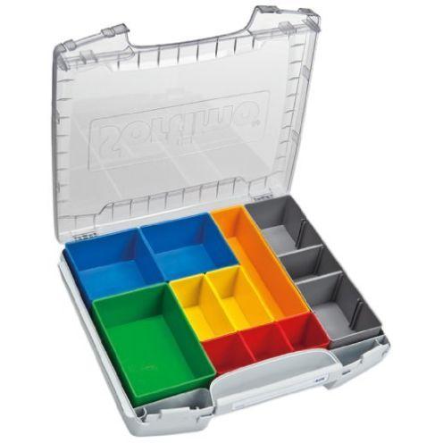 Sortimo i-BOXX 72 H3 Werkzeugkiste