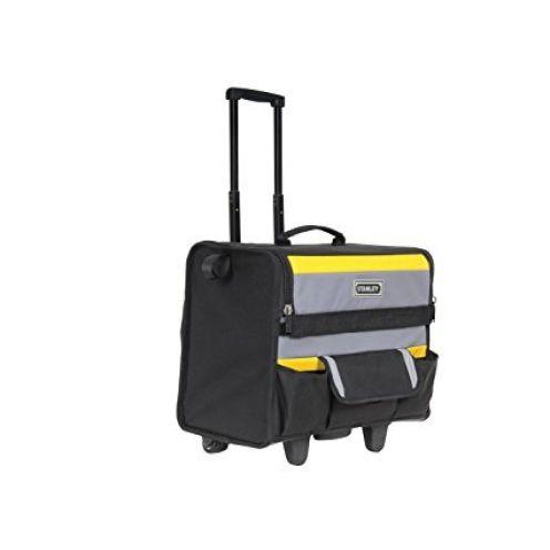 Stanley Werkzeugkoffer 1-97-515