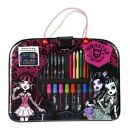 Undercover MH11421 Monster High