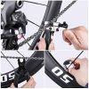 cyclists Fahrrad Reparaturset