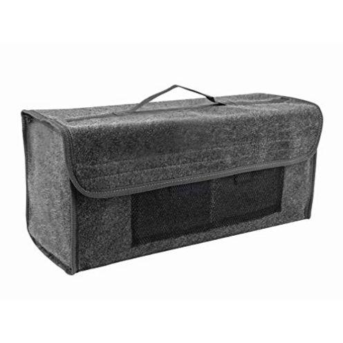 Eufab Kofferraumtasche 21023