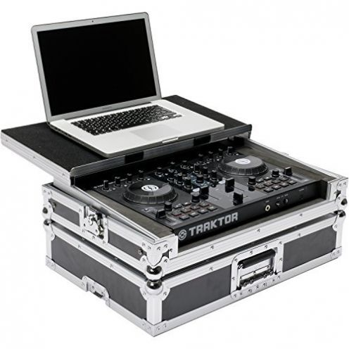 Magma DJ Controller Workstation S2