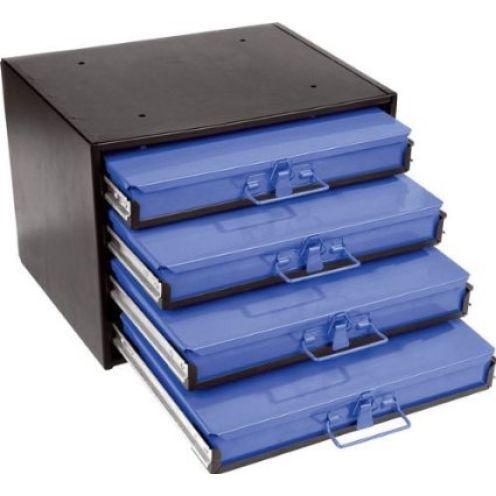 Westfalia Werkzeug Box