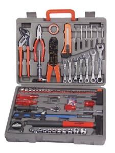Universal Werkzeugkoffer