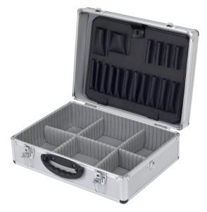 Varo Werkzeugkoffer