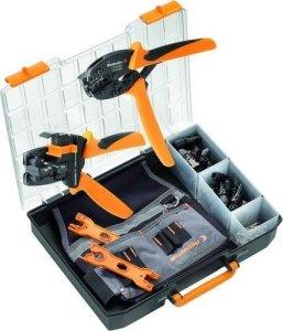 Weidmüller Werkzeugkoffer