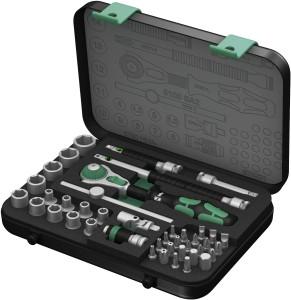 Wera Werkzeugkoffer