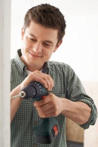 Dieses Werkzeug sollte jeder Heimwerker besitzen