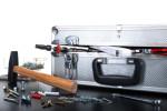 Werkzeugkoffer gebraucht kaufen – worauf achten?