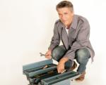 Werkzeugkoffer pflegen und reinigen – nicht nur ordentlich, sondern auch sauber