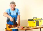 Werkzeugkoffer selbst bauen