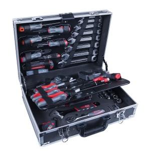 Werkzeugkoffer Sets