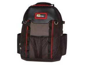 werkzeug rucksack