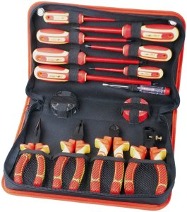 Werkzeugsätze
