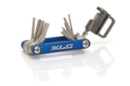 XLC TO-M07