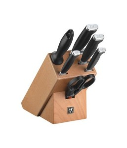 Zwilling Werkzeugkoffer